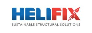 Helifix logo for Brick Tie