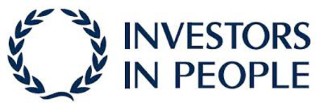 BT Preservation are Investors in People
